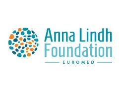 www.annalindhfoundation.org
