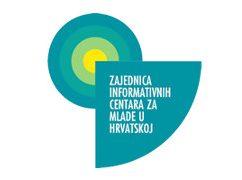 www.zajednica-icm.hr