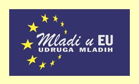 """Udruga mladih """"Mladi u EU"""""""