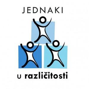 jednaki_u_razlicitosti_logo