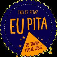 Europa treba tvoje mišljenje, započeo je novi ciklus online konzultacija u sklopu strukturiranog dijaloga