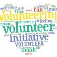 EVS – Vrijednost volontiranja