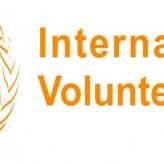 Sretan vam Međunarodni dan volontera