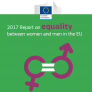 Questions and Answers: What is the EU doing for women's rights and gender equality?