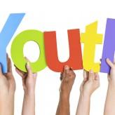 Savjetovanje o novoj nacionalnoj strategiji (programu) za mlade u Republici Hrvatskoj