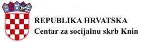 centar za socijalnu skrb knin