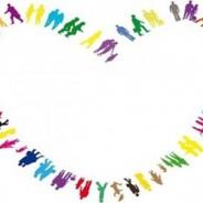 Vrijednost volontiranja