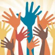 Sajam organizatora volontiranja