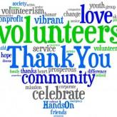 Danas se obilježava Međunarodni dan volontera