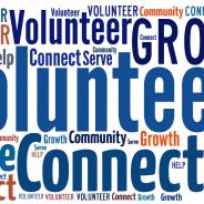 Javni poziv za volontere i one koji to žele postati