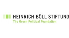 Heinrich-Boell-Stiftung