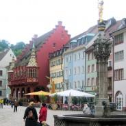 Volontiraj u Njemačkoj i stekni radno iskustvo