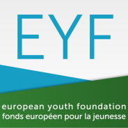 Otvoren natječaj European Youth Fundation-a za udruge civilnog društva